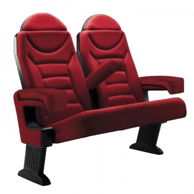 Кресло для кинотеатров Montreal Love Seat