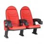 Кресло для залов Montreal Club Confort V09