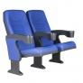 Кресло для залов Montreal2