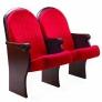Театральное кресло Olympia1