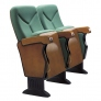 Кресло для залов Otelo de Luxe3