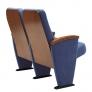 Кресло для залов Riazor 2