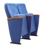 Кресло для залов Riazor 1