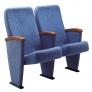 Кресло для залов Riazor 3
