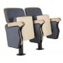 Кресло для залов Wagner PL 2