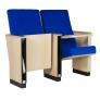 Кресло для залов Zenon 3