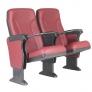 Бюджетное кресло для залов Argentina Pl2