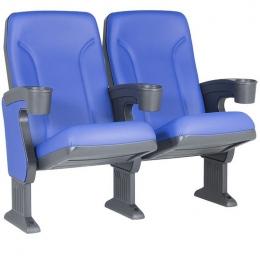 Кресло для залов Argentina Stadium1
