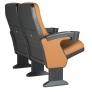 Кресло для залов Bogart Stadium3