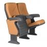 Кресло для залов Bogart Stadium6