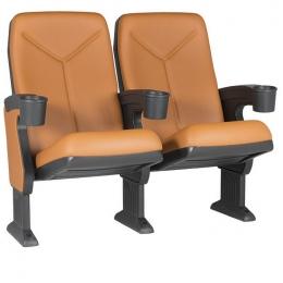 Кресло для залов Bogart Stadium1