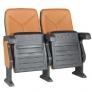 Бюджетное кресло для залов Bogart2