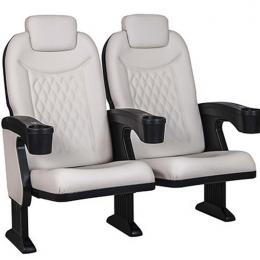 Кресло для залов Dakota1