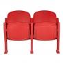 Пластиковое кресло ES-500 2