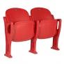 Пластиковое кресло ES-500 3