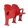 Пластиковое кресло ES-500 4