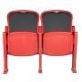 Кресло для залов ES-700 Pad 3