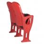 Кресло для залов ES-700 Pad 4