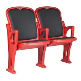 Кресло для залов ES-700 pad 1
