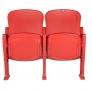 Пластиковый стул ES-700 2