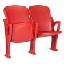 Пластиковый стул ES-700 3
