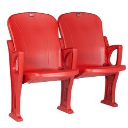Пластиковый стул ES-700 1