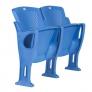 Пластиковое кресло Fresh 3