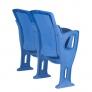 Пластиковое кресло Fresh 5