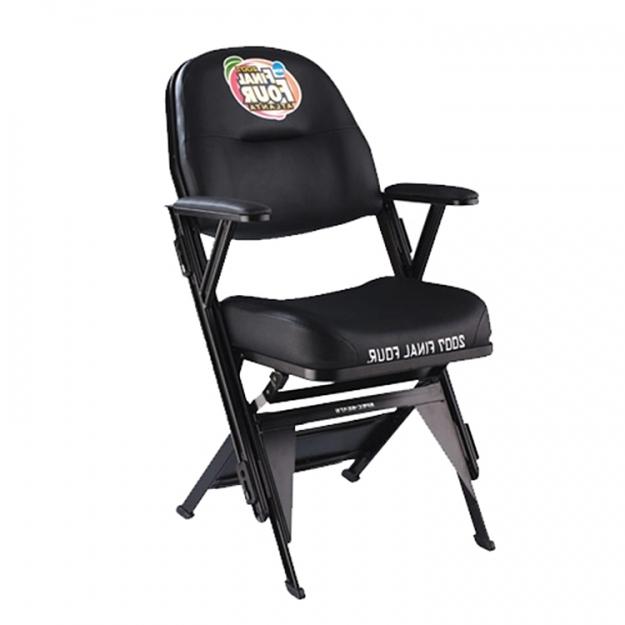 Кресло для залов Gold (арена) 1