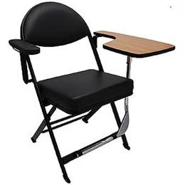 Складный стул King со столиком 1