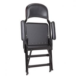 Трансформируемые стулья King Special1