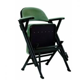 Трансформируемый стул Luxor 1