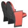 Бюджетное кресло для залов Malta 4