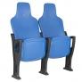 Пластиковое кресло Maxi 2