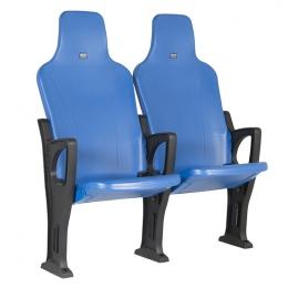 Пластиковое кресло Maxi 1