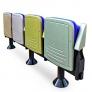Трансформируемое кресло Micra Color 4