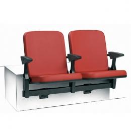 Кресло для залов Micra FG1