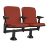Кресло для залов Micra PC 2