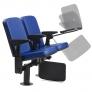 Трансформируемое кресло Micra PL 1