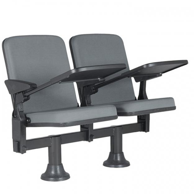 Бюджетное кресло Micra PL 1