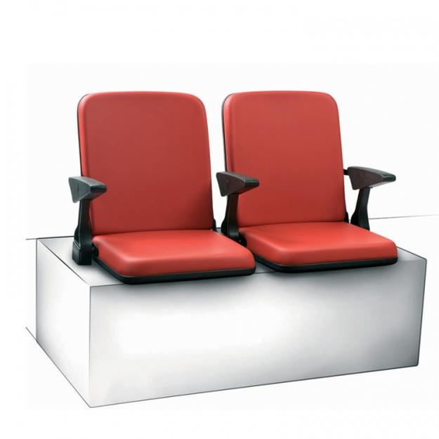 Кресло для залов Micra SG