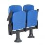 Пластиковое кресло Micra Tek 2