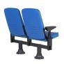Пластиковое кресло Micra Tek 5