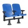 Пластиковое кресло Micra Tek 1