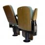 Трансформируемое кресло Micra Wood 4