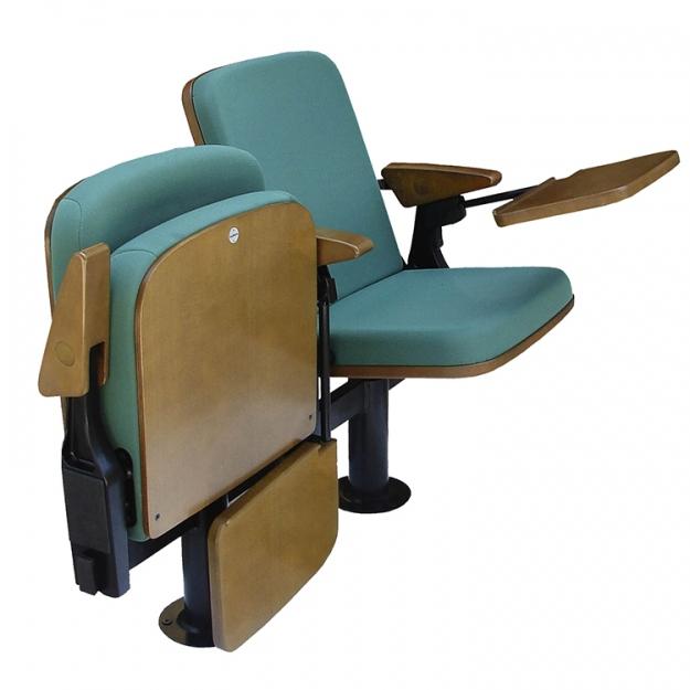 Трансформируемое кресло Micra Wood 1