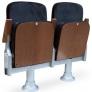 Кресло для залов Micra XL3