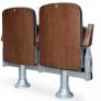 Кресло для залов Micra XL4