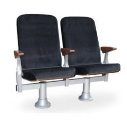 Кресло для залов Micra XL1