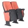 Бюджетное кресло для залов Montreal Pl2